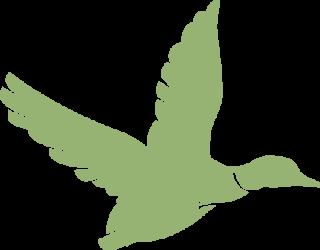 waterfowl-slam-logo